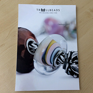 Catalogue-booklet-Trollbeads