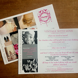 Flyers-vintage-with-love