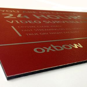 aluminium-brushed-dibond-signage---oxbow
