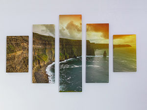 large-format-canvas-printing