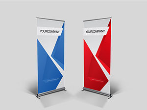 large-format--pull-up-banners