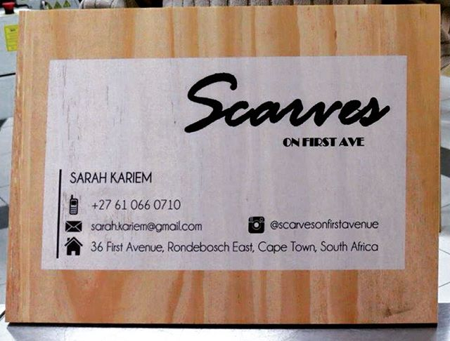 Business Cards Wizardz Print And Design Cape Town