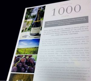 We-recently-had-the-honour-of-printing-flyers-for-Constantia-Uitsig-Wine-Estate-one-of-Cape-Towns-pr