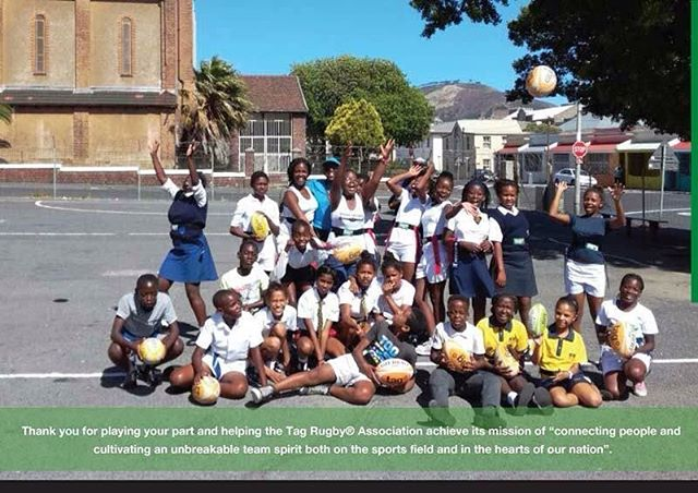 A while ago we adopted Chapel Street Primary School, here is the report for term one: link in bio. It's our absolute pleasure to make positive contributions to the school and the children.