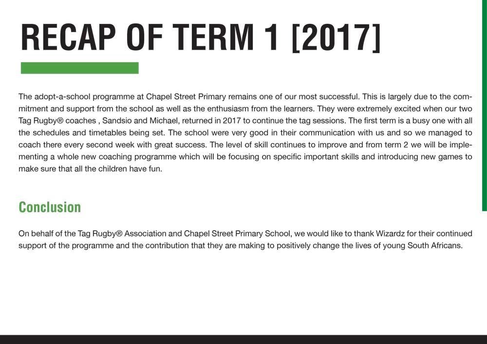 AASP-2017---Wizardz-Term-1-4