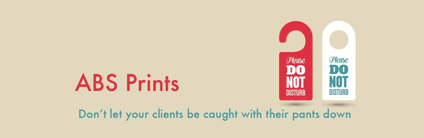 Wizardz print and design cape town printing is so easy with wizardz imagine the look and feel of traditional offset printing with the flexibility and speed of digital request a quote reheart Choice Image