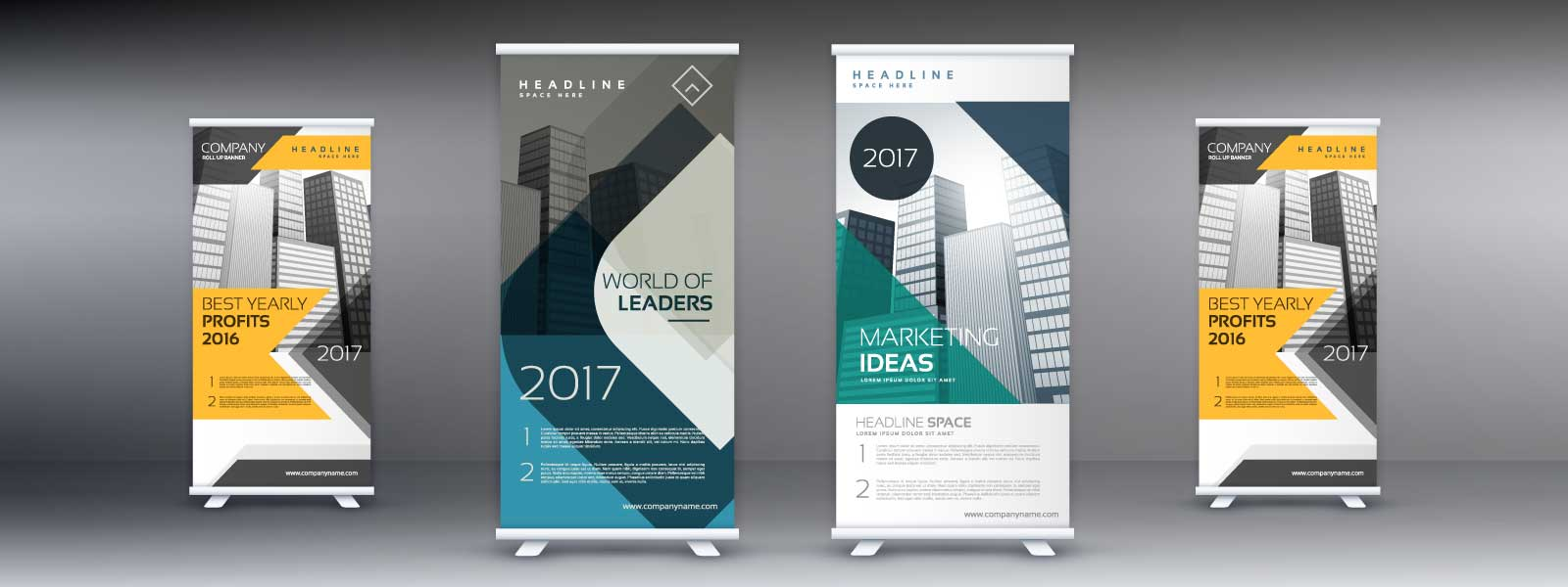 Banner Printing Cape Town