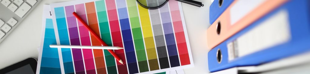 The Business Sense of Using Graphic Design