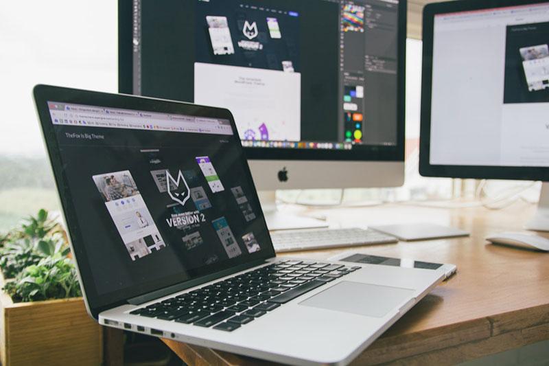 Graphic Design Cape Town