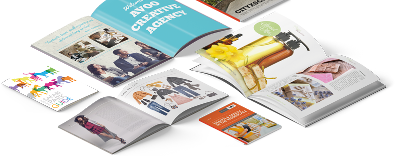 brochure printing and design - the advantages of brochure printing wizardz print and design