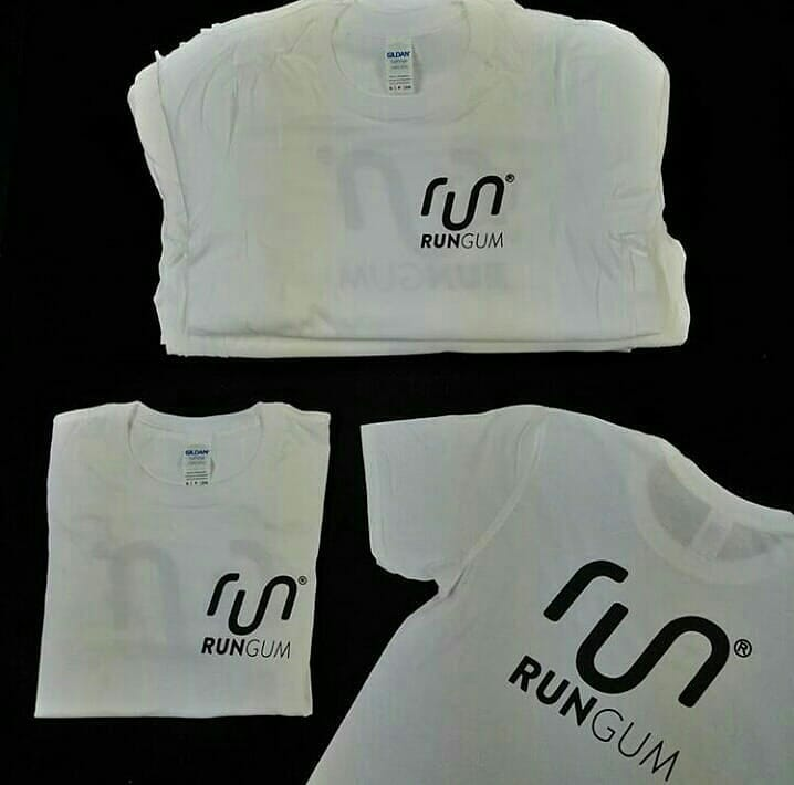 New product t-shirt printing