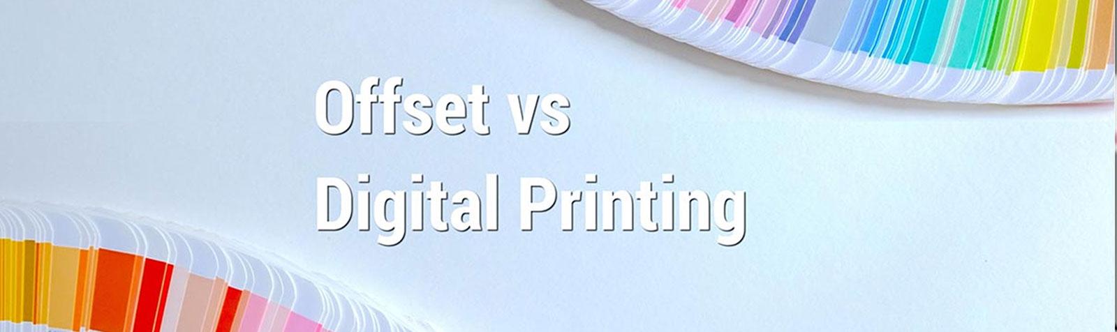 http://www.wizardz.co.za/wp-content/uploads/2019/07/Offset-vs-digital-printing.jpg