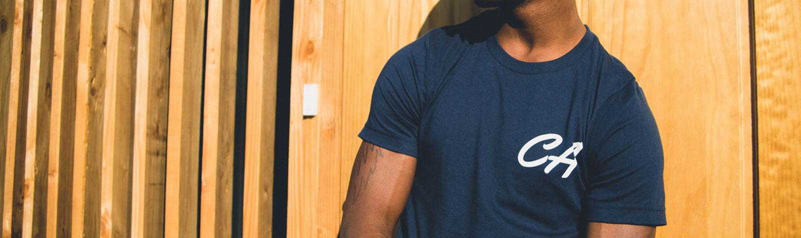 Custom-Tshirt-Print