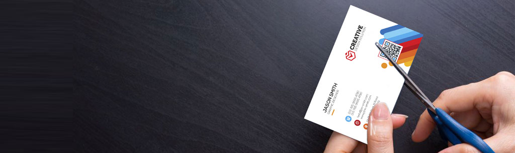 4 Business Card Fails to Avoid
