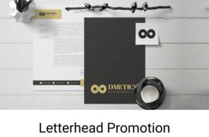 Promotion Website Images-03