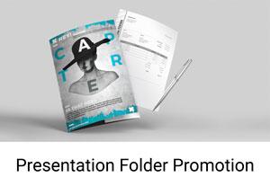 Promotion-Website-Images-04